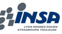Comment être accepté à l'INSA de France  ?! histoire vraie
