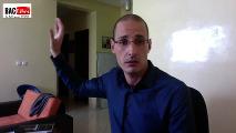 Préparer le bac de Math et Physique en 2014 : Akbar Ghalta te9der tedirha fe Had Semana li Be9at !