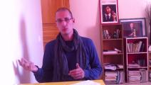 Invitation à Atteindre 15/20 … Change Days 2014 autour du Maroc