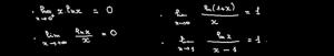 الدوال-اللوغارتمية-النهايات-الاعتيادية-1024x174