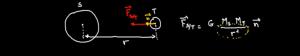 الذرة-و-ميكانيك-نيوتن-1024x190