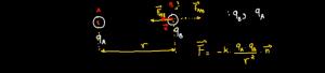 الذرة-و-ميكانيك-نيوتن-2
