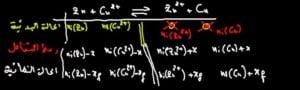 الجدول-الوصفي-في-حالة-الأعمدة-الكيميائية-768x230