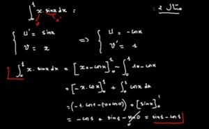 المكاملة-2بالأجزاء-1-768x477