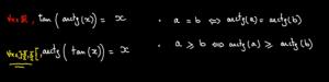 خاصيات-الدالة-arctg-1024x255