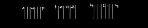 كيفية-تحويل-وحدات-الكتلة-و-قياس-الزمن-و-الحجم-768x146