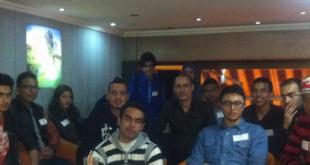 Meknes2014