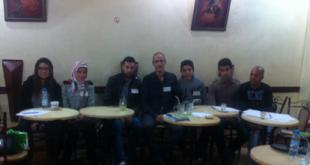 Oujda2014