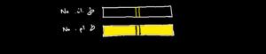 الذرة-و-ميكانيك-نيوتن-طيف-الانبعاث-و-طيف-الامتصاص-1024x209