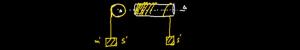تمرين-تطبيقي-حول-دراسة-حركة-جسم-صلب-في-حالة-دوران-حول-محور-ثابث-1024x169