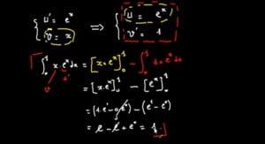 المكاملة-2بالأجزاء-768x417