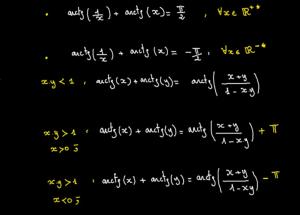 علاقات-أخرى-مهمة-بالنسبة-للدالة-المتلثية-arctg-1024x733