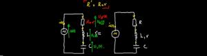 التذبذبات-القسرية-في-الدارة-RLC-العلوم-الرياضية-1024x280