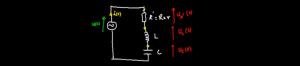 تحديد-المعادلة-التفاضلية-في-درس-التذبذبات-القسرية-في-الدارة-RLC-1024x224
