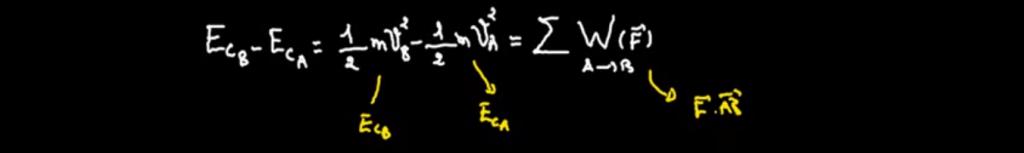 الطاقة-الحركية-في-حالة-ازاحة-1024x153
